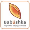 Babushka-Logo