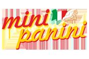 2104_logo_mini-panini@2x