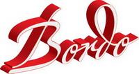 Bordo_logo