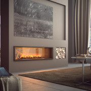 Interior Design Animation