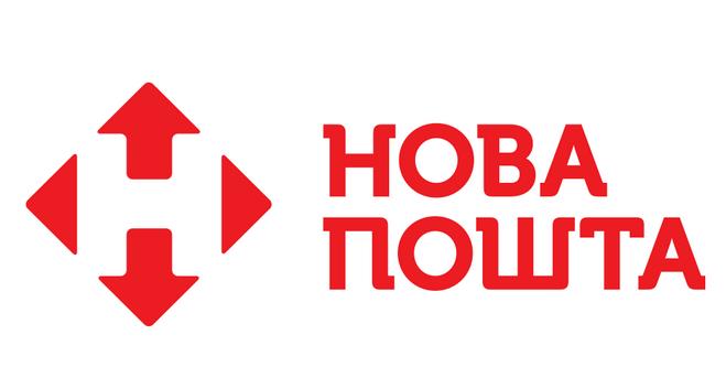Logo_NovaPosht2a