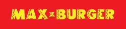 MaxBurger_logo