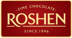 Roshen_chocolate_logo