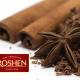Roshen_portfolio
