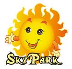 Sky_park_logo