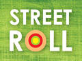 StreetRoll_logo