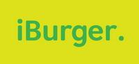 iBurger_logo_smol