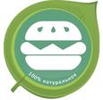 logo_macburgers
