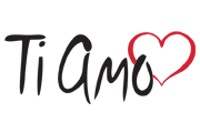 logo_tiamo