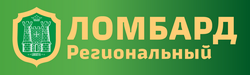 lombard-regionalnyy_Logo