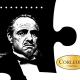 Corleone_portfolio