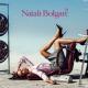 Natali_Bolgar_portfolio