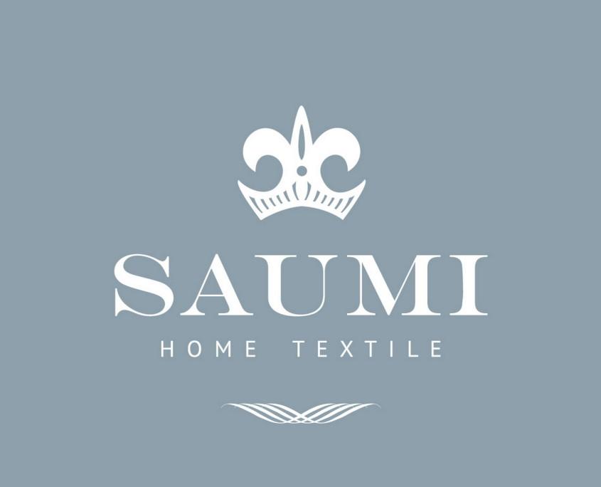 Saumi_dogovor