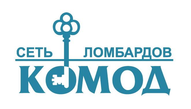 komod_logo