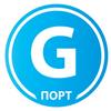 Logo_litl2