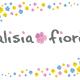 Презентация франшизы ТМ Alicia Fiore