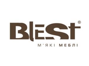 Blest_logo2