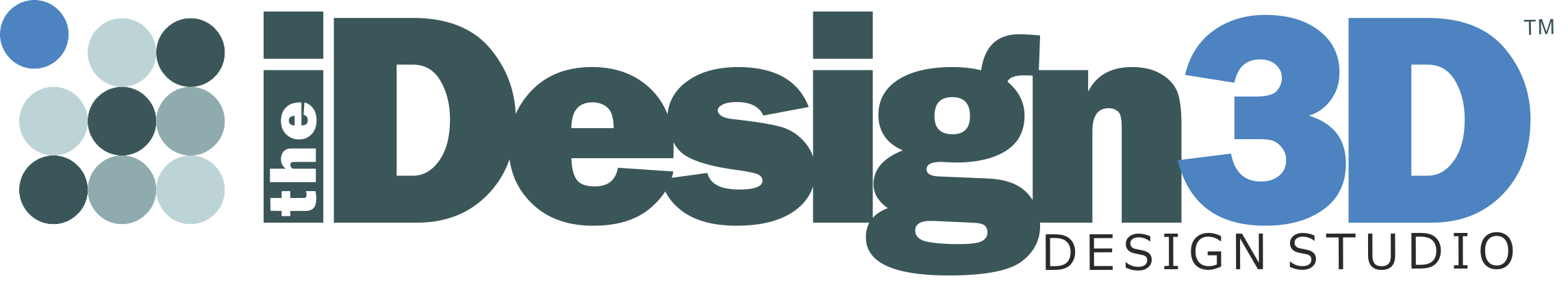 1. Logo 2016 (png)