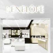 Boutique Penelope
