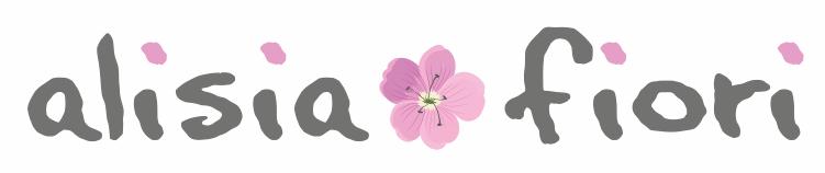 Alicia Fiore_logo