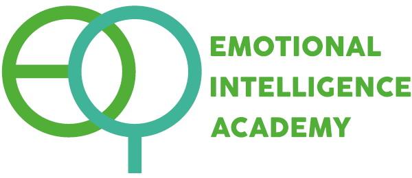 EIA_Logo_A5_Color