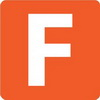 logo-franch 22