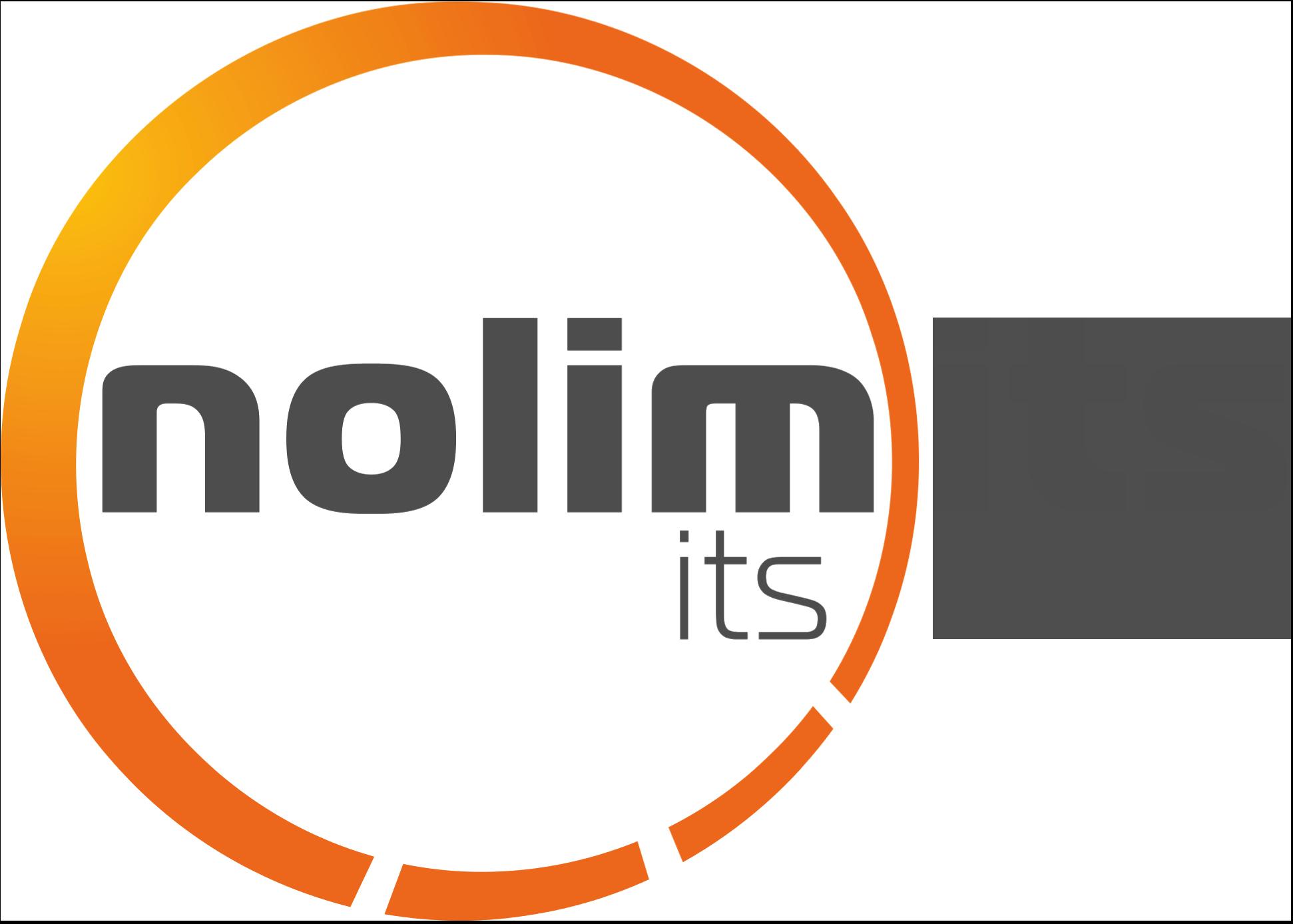 logo-print2