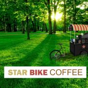 Обложка Star Bike Coffee