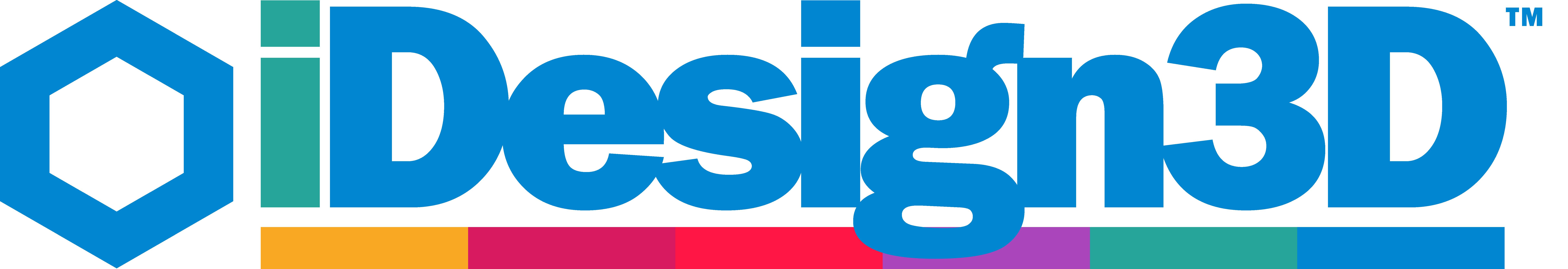 iDesign3D