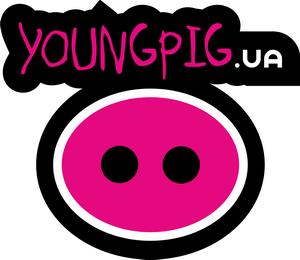 Youngpig_logo