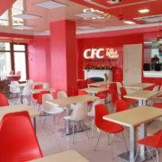 crimean fried chicken 2