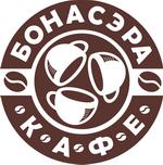 лого-кафе
