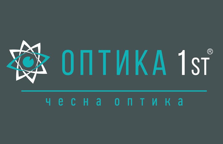 Optica1st