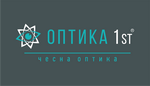 оптика_лого