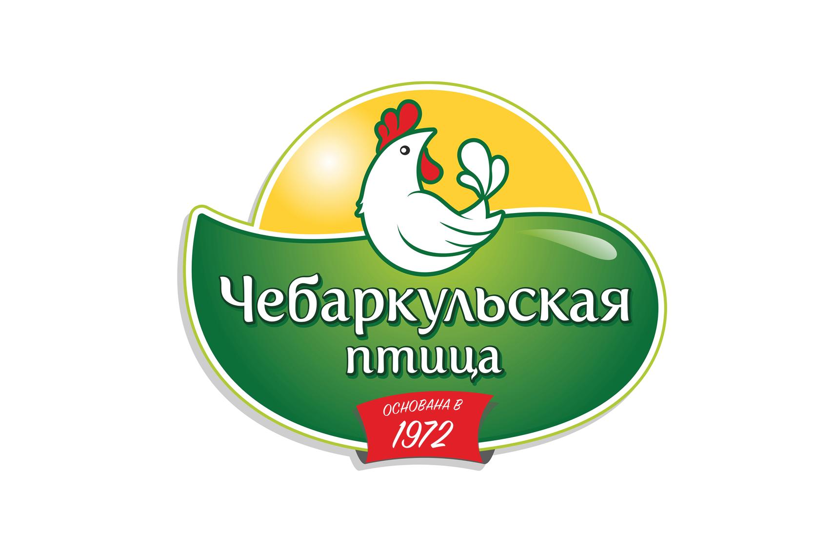 Чебаркульская Птица