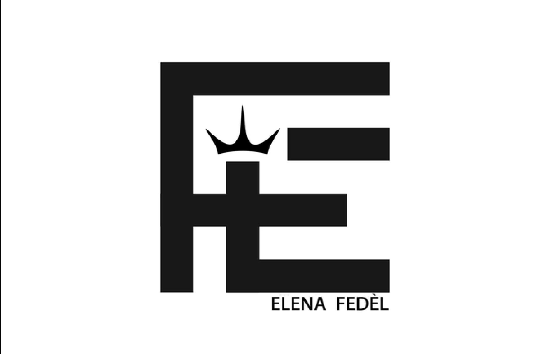 Elene Fedel