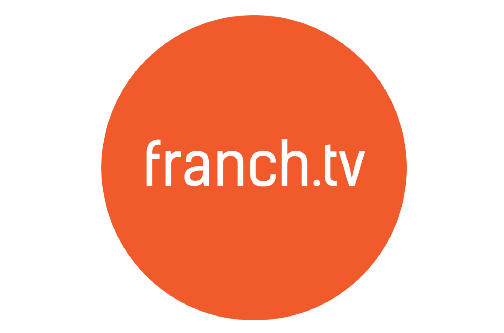 Franch.TV