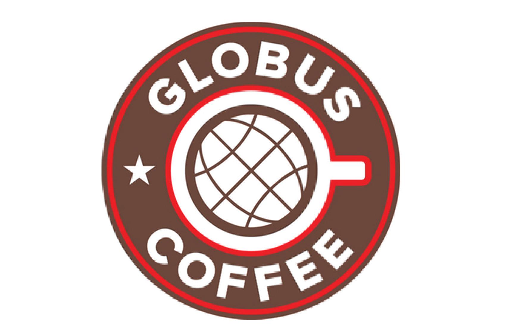 Globus Coffee