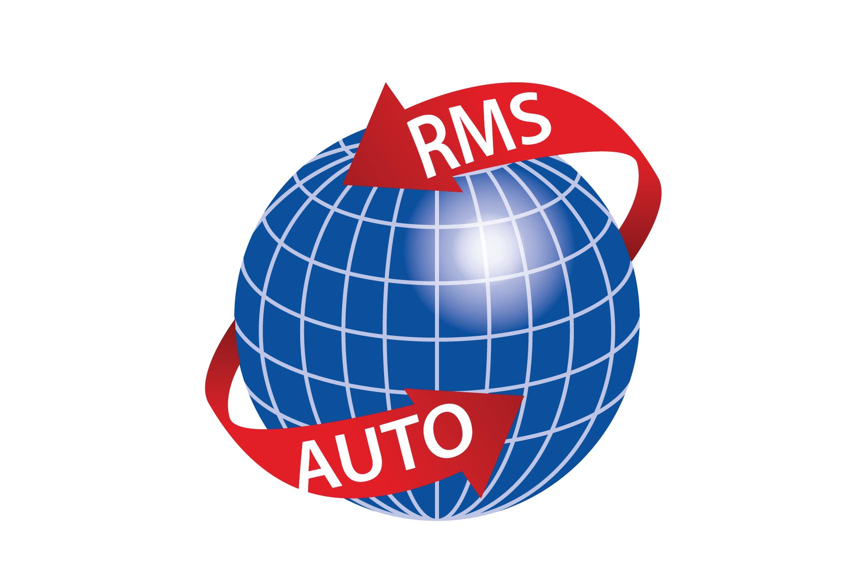 RMS Auto