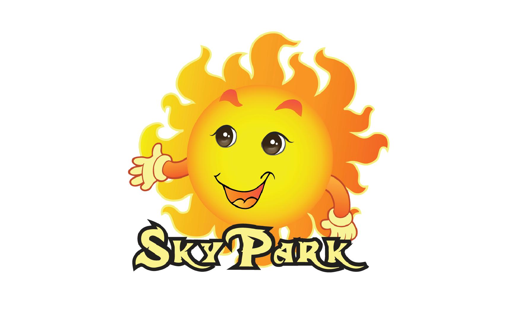 Sky Park