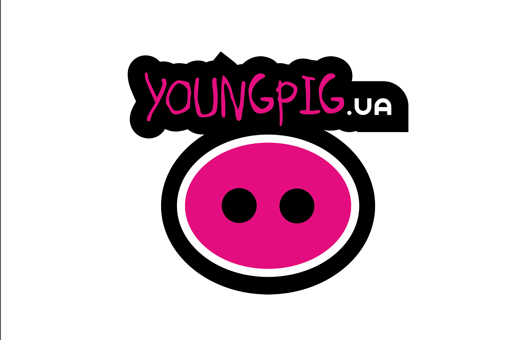 YoungPig